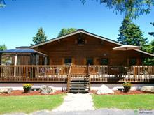 House for rent in Piedmont, Laurentides, 255A, Chemin des Épinettes, 27182579 - Centris.ca