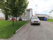 House for sale in Masson-Angers (Gatineau), Outaouais, 131, Rue des Aulnes, 21370427 - Centris.ca
