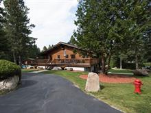 House for rent in Piedmont, Laurentides, 255, Chemin des Épinettes, 22447663 - Centris.ca
