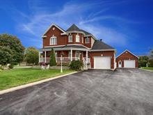 House for sale in Saint-Mathieu, Montérégie, 208, Rue  Dulude, 20706342 - Centris.ca