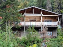Cottage for sale in Lac-aux-Sables, Mauricie, 284 - 282, Chemin  Tawachiche Ouest, 19782919 - Centris.ca