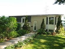 Maison à vendre à Candiac, Montérégie, 21, Avenue de Gascogne, 28372056 - Centris.ca