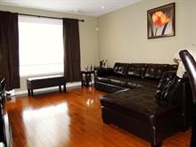 Condo à vendre à Laval (Duvernay), Laval, 349, boulevard des Cépages, app. 105, 24972738 - Centris.ca