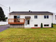 Maison à vendre à Trois-Rivières, Mauricie, 184, Rue de la Fonderie, 15641375 - Centris.ca