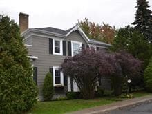 Maison à vendre à Mont-Joli, Bas-Saint-Laurent, 1587, Rue des Oblats, 22505413 - Centris.ca