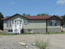 Maison à vendre à Bonsecours, Estrie, 195, Rue de l'Alizé, 21923478 - Centris.ca