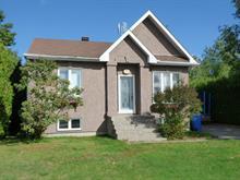 Maison à vendre à Notre-Dame-des-Prairies, Lanaudière, 51, Avenue  Real Mousseau, 19187036 - Centris.ca