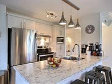 Condo à vendre à Charlesbourg (Québec), Capitale-Nationale, 4820, 5e Avenue Est, app. 306, 20755066 - Centris.ca