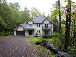 House for sale in Saint-Ambroise-de-Kildare, Lanaudière, 3394, Route de Sainte-Beatrix, 24798916 - Centris.ca