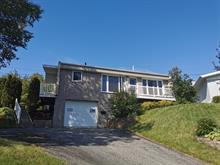 House for sale in Saguenay (La Baie), Saguenay/Lac-Saint-Jean, 1162, Rue  Elzéar-Boivin, 27796669 - Centris.ca