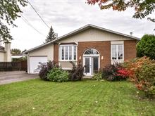 House for sale in Deux-Montagnes, Laurentides, 396, 24e Avenue, 28488929 - Centris.ca