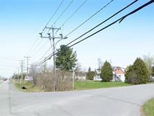 Duplex à vendre à La Plaine (Terrebonne), Lanaudière, 6371Z - 6373Z, boulevard  Laurier, 11853372 - Centris.ca