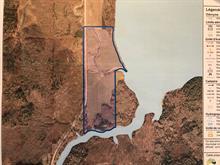 Terre à vendre à Moffet, Abitibi-Témiscamingue, Chemin de Moffet-Latulipe, 27962142 - Centris.ca