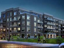 Condo à vendre à Dollard-Des Ormeaux, Montréal (Île), 4060, boulevard des Sources, app. 501, 23956747 - Centris.ca