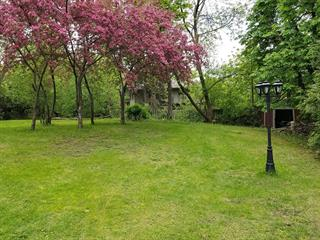 Land for sale in Beaconsfield, Montréal (Island), boulevard  Beaconsfield, 13519652 - Centris.ca