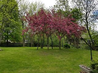 Terre à vendre à Beaconsfield, Montréal (Île), boulevard  Beaconsfield, 13519652 - Centris.ca