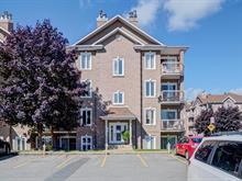 Condo à vendre à Saint-Léonard (Montréal), Montréal (Île), 5899, boulevard  Couture, app. 201, 20150026 - Centris.ca