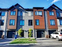 Condominium house for sale in Laval (Auteuil), Laval, 183, Rue du Parc-des-Érables, 12819368 - Centris.ca