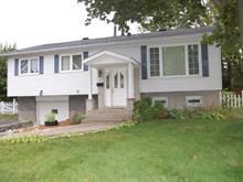 Maison à vendre à Montréal (Pierrefonds-Roxboro), Montréal (Île), 12859, Rue  Berry, 11778375 - Centris.ca