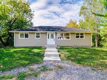 Maison à vendre à Pontiac, Outaouais, 1677, Route  148, 16194509 - Centris.ca