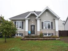 Maison à vendre à Terrebonne (La Plaine), Lanaudière, 2373, Rue de l'Azalée, 17952207 - Centris.ca