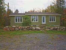 House for sale in Saint-Calixte, Lanaudière, 11875, Route  335, 19722909 - Centris.ca