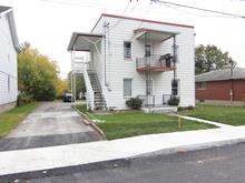 Duplex à vendre à Magog, Estrie, 317 - 319, Rue  Brassard, 21391303 - Centris.ca