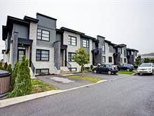 Maison à louer à Pincourt, Montérégie, 300, 5e Avenue, 20799000 - Centris.ca