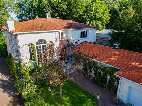 House for sale in Boucherville, Montérégie, 695, boulevard  Marie-Victorin, 27009283 - Centris.ca