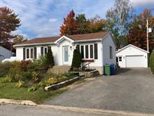 Maison à vendre in Boischatel, Capitale-Nationale, 79, Rue des Onyx, 25487954 - Centris.ca