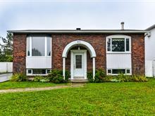 Maison à vendre à Saint-Hubert (Longueuil), Montérégie, 4625, boulevard  Gaétan-Boucher, 23721699 - Centris.ca
