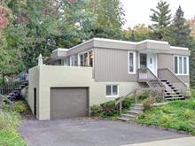 Maison à vendre à Québec (Sainte-Foy/Sillery/Cap-Rouge), Capitale-Nationale, 1510, Avenue du Parc-Beauvoir, 22446602 - Centris.ca
