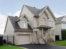 Maison à vendre à Vaudreuil-Dorion, Montérégie, 334, Avenue  Marier, 15112132 - Centris.ca