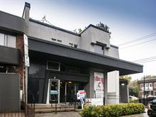 Commercial unit for rent in Montréal (Ahuntsic-Cartierville), Montréal (Island), 2104A, Rue  Fleury Est, 10324039 - Centris.ca