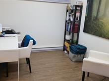 Commercial unit for rent in Montréal (Ahuntsic-Cartierville), Montréal (Island), 2104B, Rue  Fleury Est, 24530301 - Centris.ca