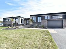 Maison à vendre à Sainte-Marie-Madeleine, Montérégie, 2288, Rue  Denis, 26558639 - Centris.ca