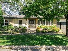 Maison à vendre à Saint-Bruno-de-Montarville, Montérégie, 2094, Rue de Bedford, 14664573 - Centris.ca