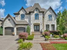 House for sale in Blainville, Laurentides, 4, Rue de Dampierre, 15605808 - Centris.ca