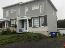 Maison à vendre à Beauport (Québec), Capitale-Nationale, 22, Rue du Sénégal, 14868378 - Centris.ca