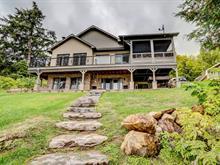 Cottage for sale in Lac-Simon, Outaouais, 1756, Chemin du Tour-du-Lac, 22369506 - Centris.ca