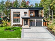 House for sale in Blainville, Laurentides, 9, Rue de Joigny, 22307222 - Centris.ca