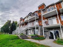 Condo à vendre à Gatineau (Gatineau), Outaouais, 319, Rue de la Côte-des-Neiges, app. 1, 15124567 - Centris.ca