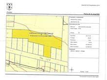 Terrain à vendre à Pontiac, Outaouais, 3302, Route  148, 11078976 - Centris.ca