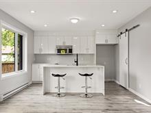 Maison à vendre à Dorval, Montréal (Île), 726, boulevard  Pine Beach, 11901743 - Centris.ca