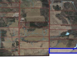 Land for sale in Notre-Dame-du-Nord, Abitibi-Témiscamingue, 6e Rang, 20738807 - Centris.ca