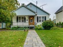 Maison à vendre à Longueuil (Greenfield Park), Montérégie, 567, Rue  Empire, 14821656 - Centris.ca