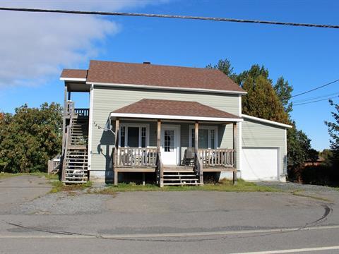 Maison à vendre à Saint-Joseph-de-Lepage, Bas-Saint-Laurent, 44, Rue de la Rivière, 13053787 - Centris.ca
