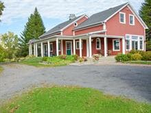 House for sale in Brigham, Montérégie, 378, Chemin  Horner, 25797039 - Centris.ca
