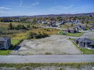 Lot for sale in Thetford Mines, Chaudière-Appalaches, Rue du Bassin, 21069567 - Centris.ca