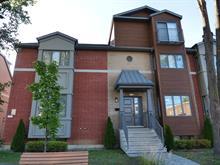 House for sale in Côte-Saint-Luc, Montréal (Island), 7345, Chemin  Kildare, 23604401 - Centris.ca